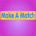 make a match image